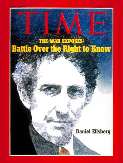 http://nsarchive.files.wordpress.com/2010/12/ellsberg_time1.jpg