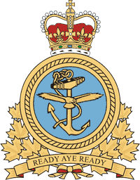 Canada_maritime_command_badge