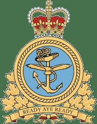 Canada_maritime_command_badge