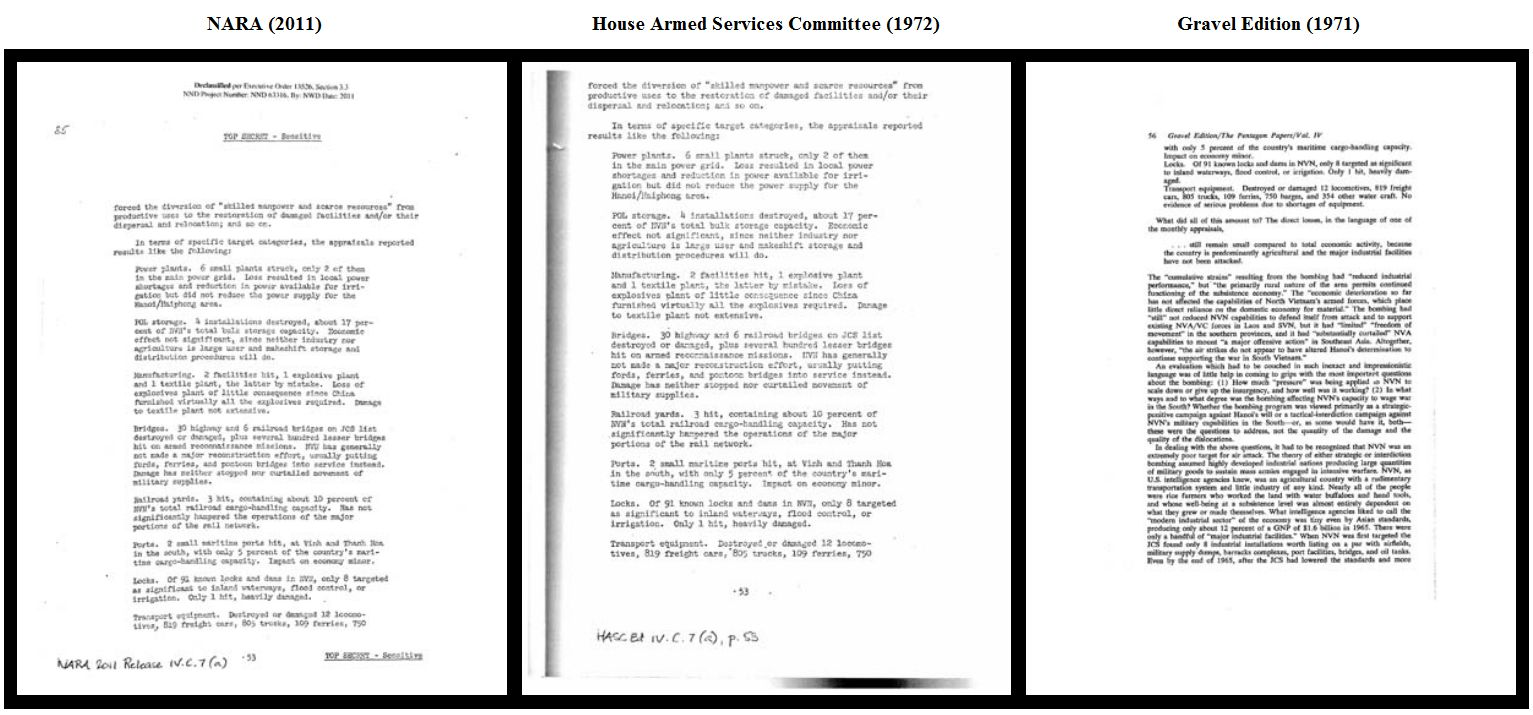 """the pentagon papers Define pentagon papers pentagon papers synonyms, pentagon papers pronunciation, pentagon papers translation, english dictionary definition of pentagon papers classified documents detailing us involvement in vietnam from 1945 to 1968, """"leaked"""" to the press in 1971."""