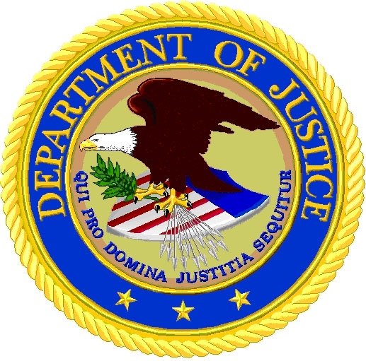 Strong DOJ response to Ferguson seeks truth, calm