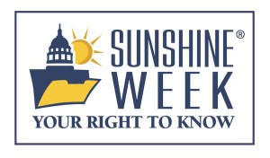 sunshineweek