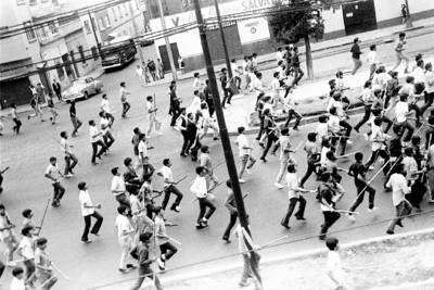 truth obscured 41st anniversary of mexico s corpus christi massacre unredacted