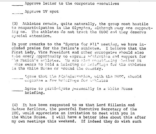 1980 dbq essay דף הבית פורומים דיון על אתר תוכן ומה שביניהם 1980 dbq thesis הדיון הזה מכיל 0 תגובות, ויש לו משתתף 1, והוא עודכן לאחרונה ע״י keganmr לפני 2 ימים, 16 שעות.