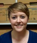 Archive RA Lauren Harper