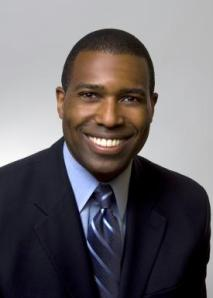 Associate AG Tony West