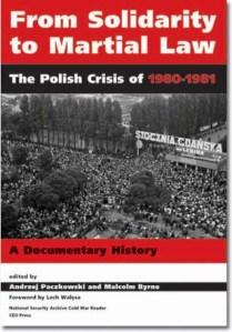 http://www.ceupress.com/books/html/FromSolidaritytoMartialLaw.htm