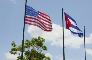 Costa Rica to investigate US anti-Cuban programs that employed Costa Rican citizens. Getty images.