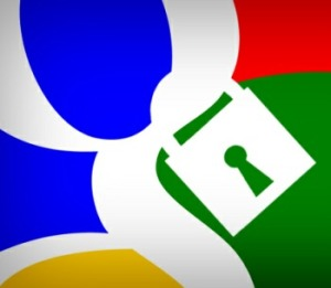 The Google Transparency Report showed a continued increase in govt requests for information. Image courtesy of Techspot.