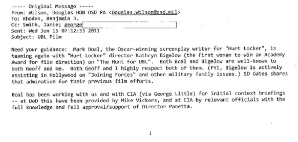 9/11 | Search Results | UNREDACTED | Page 12