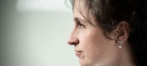 Carmen Aristegui was fired yesterday by Noticias MVS after five years hosting the network's Primera Emisión program.