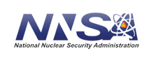 The NNSA positively evaluated a contractor that had improperly disposed of nuclear secrets for decades.