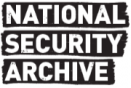 nsarchive_logo_smaller (1)