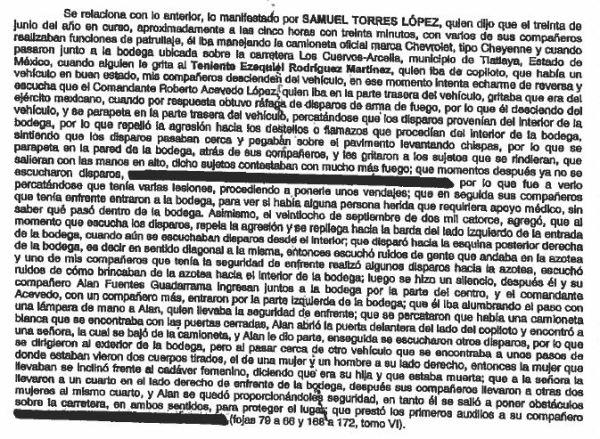 AFP-p8-Torres