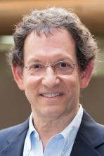 David Medine, former PCLOB chair.
