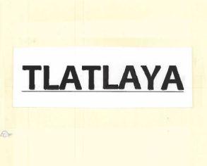 Tlatlaya_AFP_cover