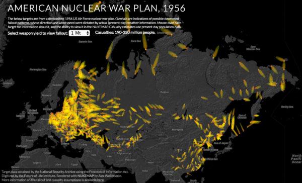 American-Nuclear-War-Plan-1956-screenshot-600x364