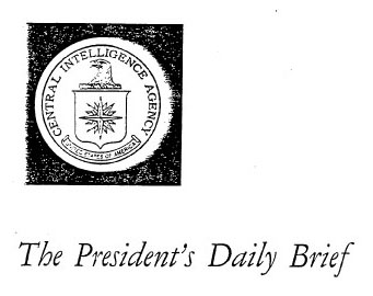 CIA, Secret Service, and Military help please. real answers only(10 points to best answer.)?
